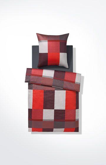 Moderne Bettengestelle Fur Jeden Geschmack Das Richtige