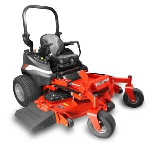 Pin On Mowers Lawn Equipment