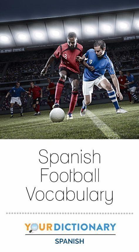 Language Learning Myths Learning Spanish Vocabulary Learn