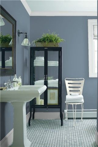 Saved Color Selections In 2020 Bathroom Wall Colors Best Bathroom Paint Colors Blue Bathroom Paint