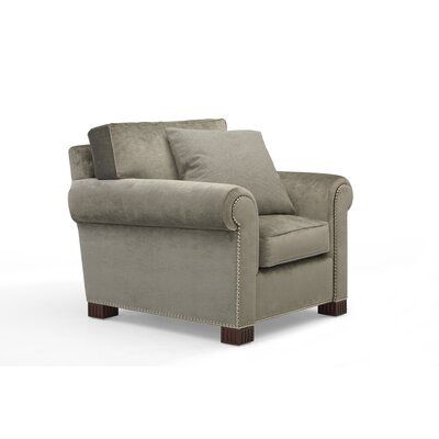 Ralph Lauren Home Jamaica Armchair Furniture Ottoman Furniture