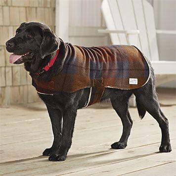 The Man S Best Friend And Dog Jackets Dog Coats Dog Coat Pattern Dog Sweaters