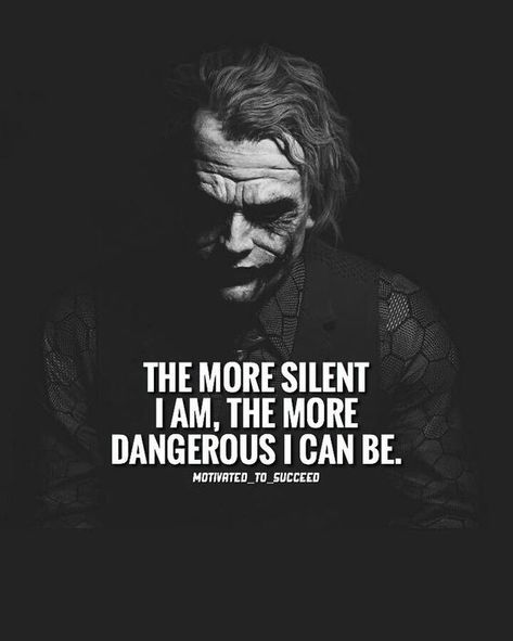 Joker Quotes : Best Motivational Inspirational Quotes quotes quotes about love quotes for teens quotes god quotes motivation