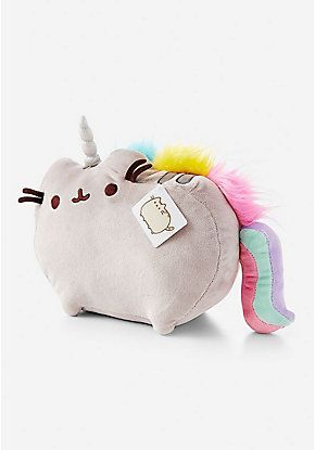 Sweet Plush Unicorn Coin Purse Mini Girls Kids Cute Accessories Party Favor Gift