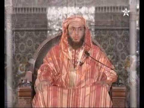 182 الدرس 182 من شرح موطأ الإمام مالك الشيخ سعيد الكملي