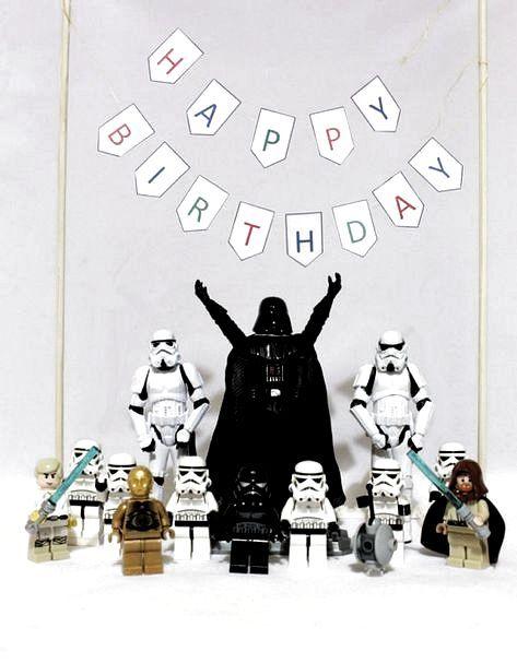 Happy Birthday Meme For Women Hilarious So Funny Happy Birthday Meme Funny Birthday Meme Birthday Memes For Men