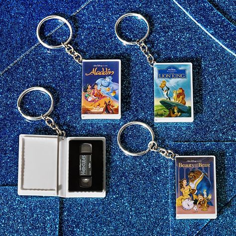 The Forever Disney line from Oh My Disney has been giving us one amazing collection after another since it's launch this summer. Now Oh My Disney has taken us o Disney Parks, Disney Souvenirs, Disney Trips, Deco Disney, Disney Fun, Disney Magic, Cute Disney Stuff, Disney Dream, Disney Style