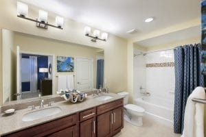 Two Bedroom Apartment For Rent In Miramar Florida Two Bedroom Apartments Two Bedroom Florida Apartments