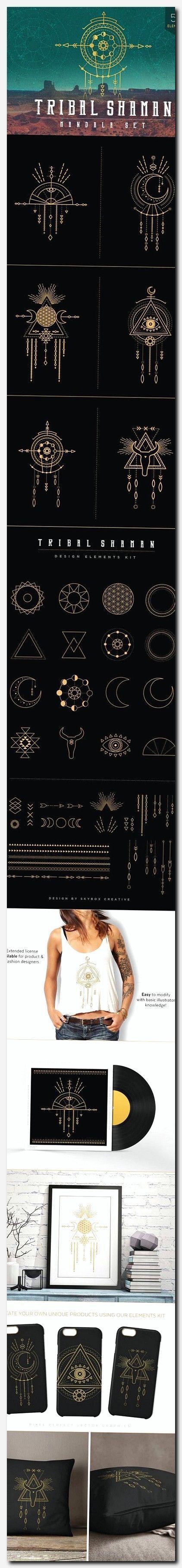 Tribaltattoo tattoo tattoo articles eternal art tattoo womens