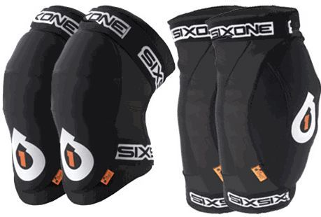 Best Mtb Knee Pads In 2020 Reviews Buying Guide Elbow Pads