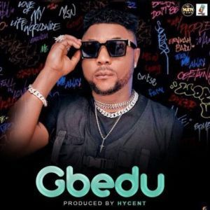 Oritse Femi Gbedu In 2021 Femi Music Download Music