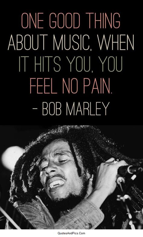 Epingle Par Cc Sur Music En 2020 Bob Marley Citation Citations