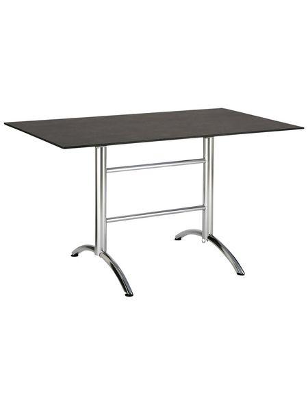 Best Klapptisch Silber Anthrazit In 2021 Klapptisch Tisch Tischplatten