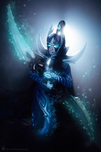 Phantom Assassin Arcana Hd Wallpaper Dota 2 Wallpaper Phone Wallpaper Dota 2 Wallpapers Hd