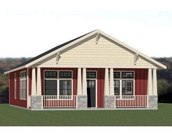 Pin By Wayne Kellam On Custom Homes In 2020 Modern Style House Plans Small House Floor Plans Small House Layout