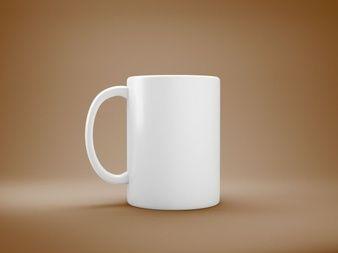 The best free mockups on the internet. Resultado De Imagem Para Caneca Para Mockup White Coffee Mugs Mugs Coffee Mugs