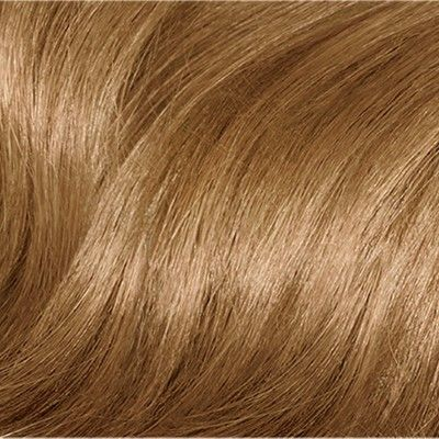 Clairol Age Defy Expert Hair Color 8g Medium Golden Blonde 1
