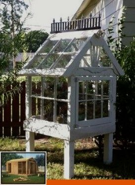 Simple Shed Roof Plans How Much Does It Cost To Build A Shed On Your Own Tip 194226109 In 2020 Diy Greenhouse Plans Victorian Greenhouses Diy Greenhouse