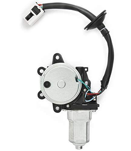 REAR-BRAKE-CALIPER-FIT-FOR-SUZUKI-LT-Z400-QUAD-SPORT-LTZ400 03-09 2012 2014