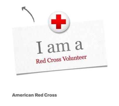 essay on red cross