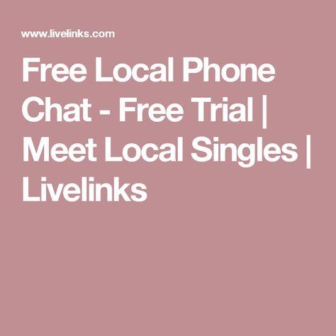 n phonechat hookups trial Free