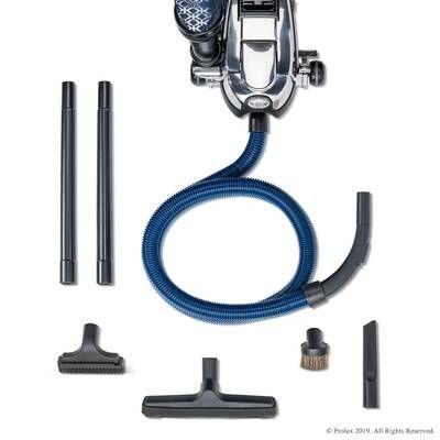 Dustless Technologies Chipbuddie Dustless Scraper Kirby Vacuum Kirby Vacuum Cleaner Tool Set
