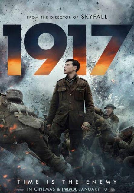 Google Docs Movie 1917 2019 Full Google Drive Mp4 In 2020 Free Movies Online Full Movies Online Free Movies Online