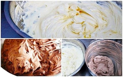 opțiunea de vanilie ce este