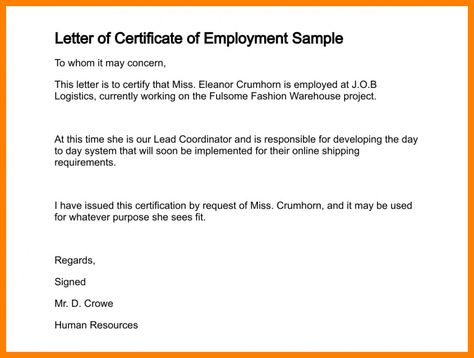 Sample Request Letter For Certificate Caption Certification   Certificate  Of Authority Sample  Certificate Of Authority Sample