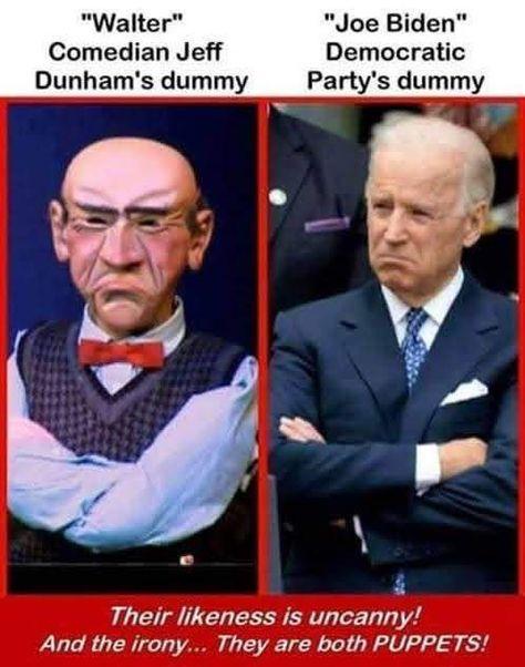 80 Biden and politics ideas in 2021 | obama and biden, joe biden memes, joe  and obama