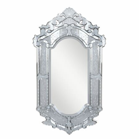 Elegant Lighting Mr 2003 Build Com Venetian Wall Mirror Mirror Decor Mirror Wall