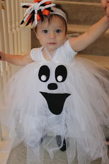 Photo of 21 Super Cute DIY Baby Halloween Costumes You can Actually Make