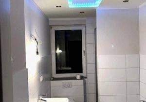 Badezimmer Ideen Holz In 2020 Badezimmer Badezimmer Muster Badezimmer Design