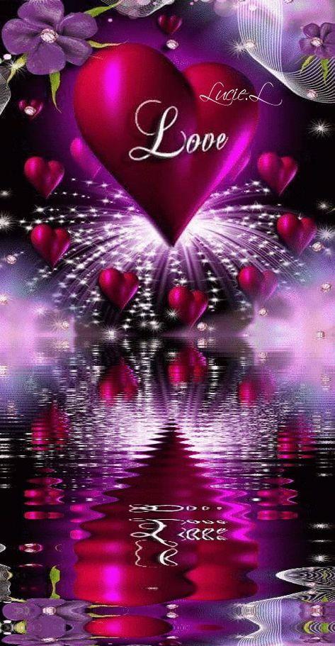 💕você está guardada para sempre  em meu coração !!!💕 - #coração #EM #está #guardada #meu #para #sempre #x1f495 #x1f495você