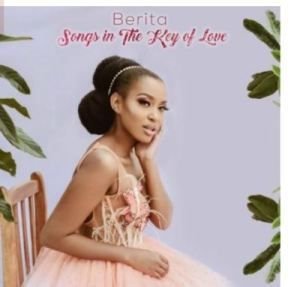 Berita Dance In The Rain Ft Mo T Mp3 In 2020 Dancing In The Rain Latest Music Videos Songs