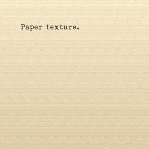 Paper Texture Vector Graphic Texture Vecteur Papier