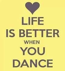 zumba, ballet, tap, whatever! Just Dance, All About Dance, Dance Like No One Is Watching, Dance Moms, Quotes About Dance, Irish Dance, Ballroom Dance, Belly Dance, Life Is Good
