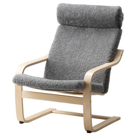 Us Furniture And Home Furnishings Fatolj Mobler Enkelt