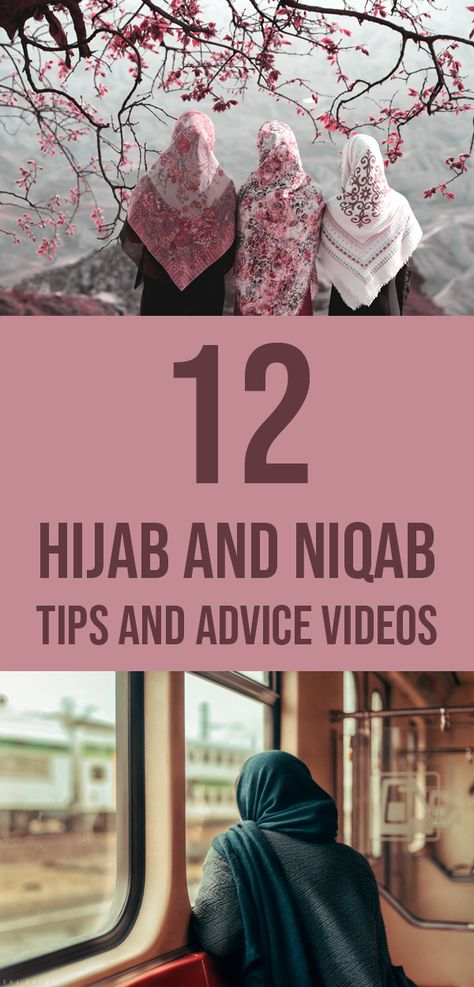 2 piece White Prayer Womens Hijab Khimar Telekung Ihram Ladies Modest Clothes Ne