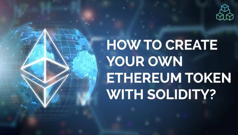 how to make a cryptocurrency token
