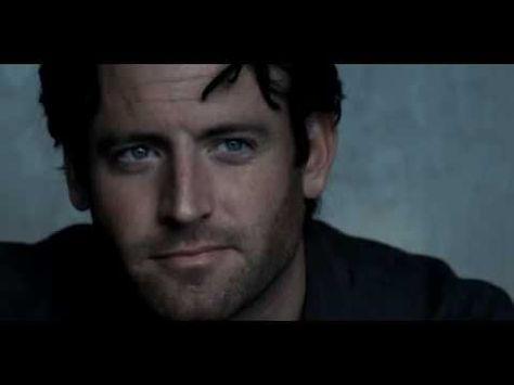 Luke Bryan - Do I (Official Video)