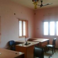 Office Space for rent in Saibaba Colony, Coimbatore | Coimbatore ...