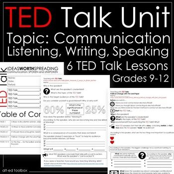227d06e0c57b52608e5d59c53d90d42d - How Do You Get To Speak On Ted Talks