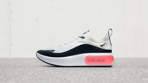 391 Best S H O E S images in 2020 | Sneakers, Nike, Sneakers