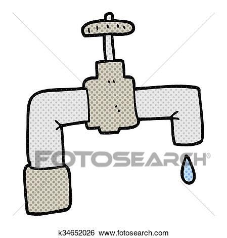 Cartoon Picture Of Dripping Faucet Over 22344 Faucet Pictures To Choose From With No Signup Needed Download Leaky F Dripping Faucet Faucet Faucet Inspiration