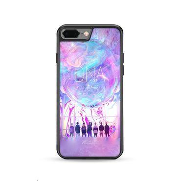 aesthetic iphone 8 plus case