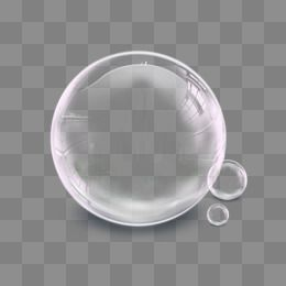 Transparent Bubble Glass Ball Bubble Transparent Bubble Glass Ball Png Transparent Clipart Image And Psd File For Free Download Glass Ball Bubble Glass Bubbles