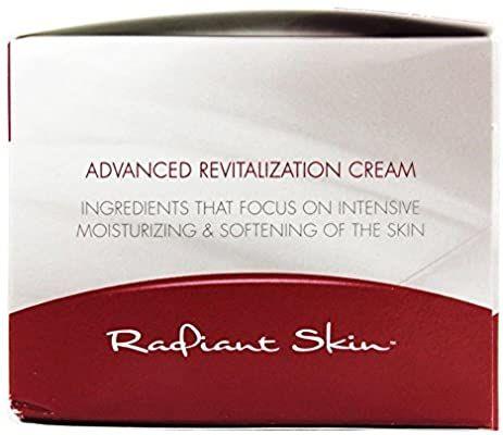 Amazon Co Jp 海外直送品 Life Flo Retinol A 1 Advanced Revitalization Cream 1 7 Oz ドラッグストア レチノール サリチル酸 ヒルドイド