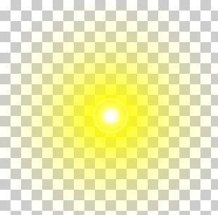 Sunlight Warm Sun Light Effect Low Angle Photo Of Sun Png Clipart Clip Art Light Effect Blur Photo Background