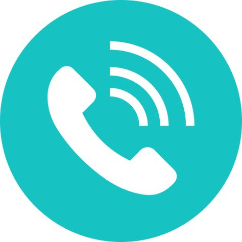 In Call Icon Png Images Vector And Psd Files Free Download On Pngtree Free Icons Icon Vimeo Logo